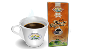 Monte Riqueño Coffee