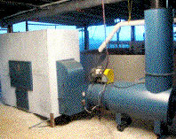 Static-Drier