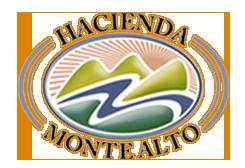 Hacienda Monte Alto